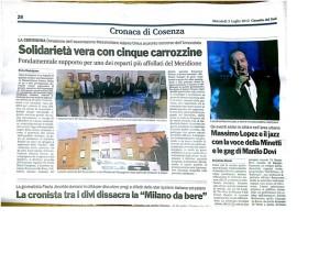 02lug2013_Gazzetta_del_sud_2