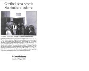 06lug2010_Il_quotidiano