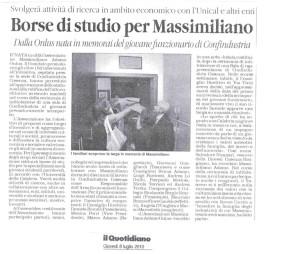 06lug2010_Il_quotidiano_2