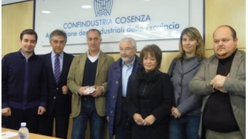 Ancora cinema con il premio speciale dedicato a Massimo