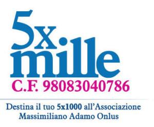 banner_5xmille