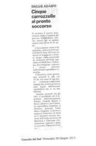 rs02lug2013_Gazzetta del sud