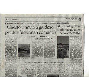 rs14dic2013_Il_quotidiano