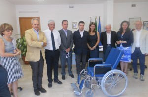 Da-sinistra-Fagiani-De-Rosa-Gangemi-Crocco-Adamo-Biondi-Adamo-Perri-e-Guagliardi