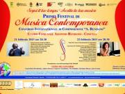 Patrocinio concerto